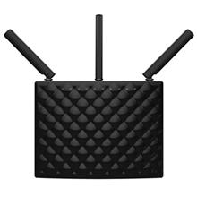 Tenda AC15 Wireless AC1900 Dual Band Router